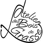 L`Atelier des Bois de Grasse