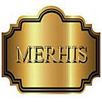Merhis