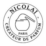 Nicolai Parfumeur Createur