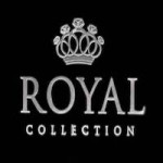 Royal Collections