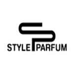 Style Parfums