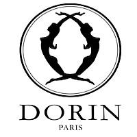 Dorin