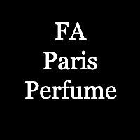 FA Paris