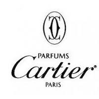 Cartier -Best designer perfumes online sales in Nigeria: Fragrances.com.ng