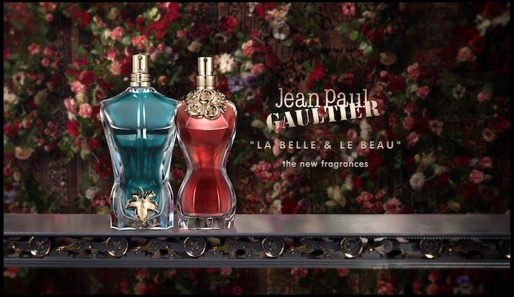 Jean-Paul-Gaultier-Le-Beau